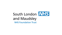 South London & Maudsley NHS